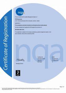 Cert-68496-ISO9001-2015-768x1084