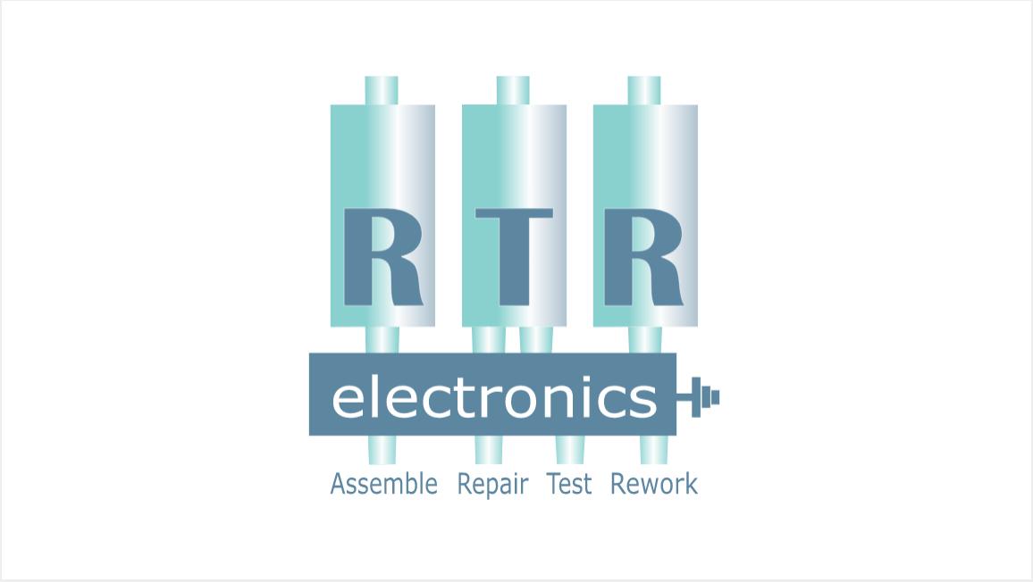 RTR TN