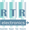 RTR electronics